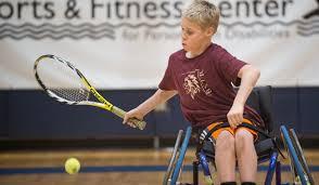 Adaptive-Sports-1-